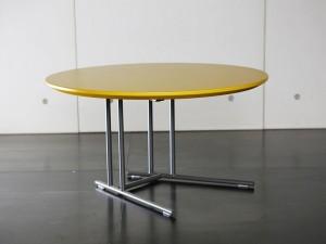 Tavolino 01