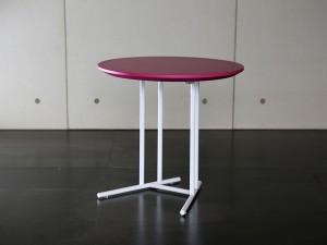 Tavolino 02